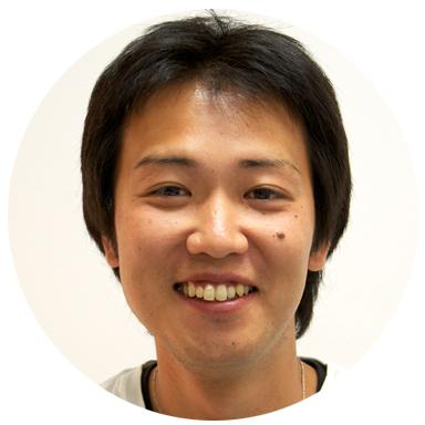 ACC-Hiromi02