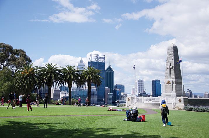 Perth02