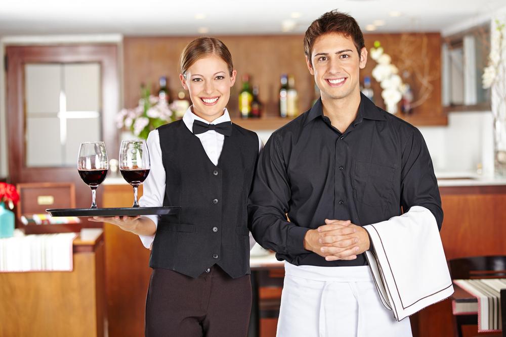 internship-hotel