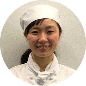 Minami-Profile