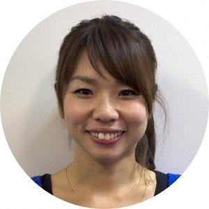 Kana-Profile